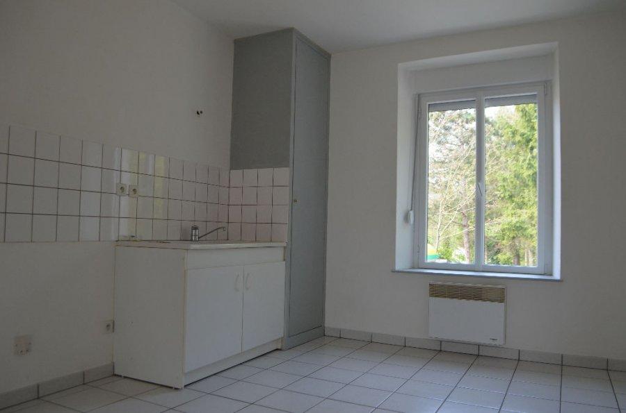 louer appartement 4 pièces 90 m² vigneulles-lès-hattonchâtel photo 2