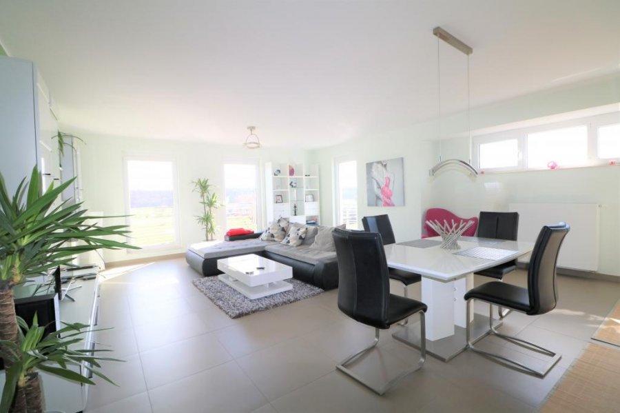acheter appartement 2 chambres 90.21 m² mamer photo 1
