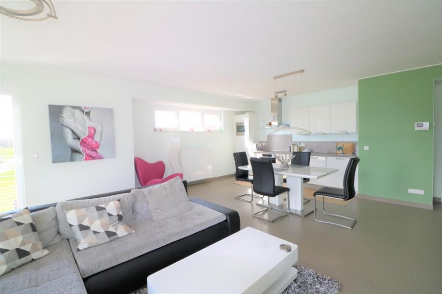 acheter appartement 2 chambres 90.21 m² mamer photo 4