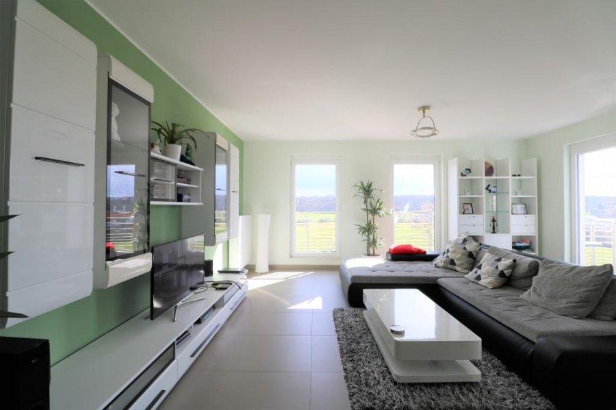 acheter appartement 2 chambres 90.21 m² mamer photo 2