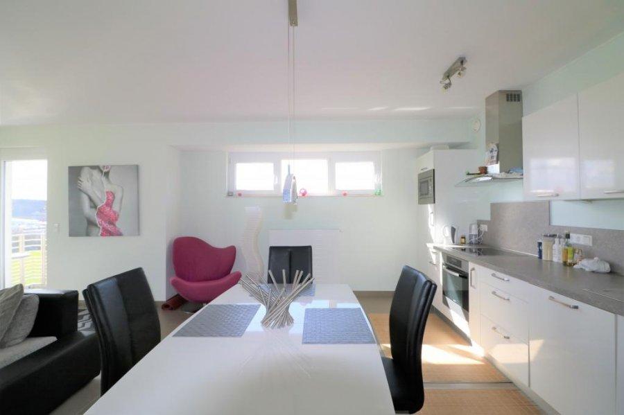 acheter appartement 2 chambres 90.21 m² mamer photo 5