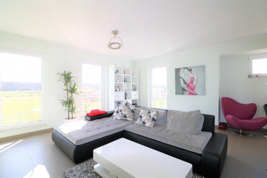acheter appartement 2 chambres 90.21 m² mamer photo 3