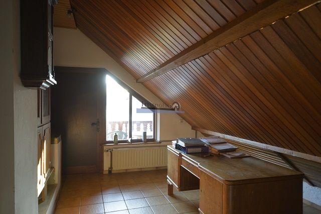 acheter local commercial 11 chambres 300 m² arsdorf photo 7