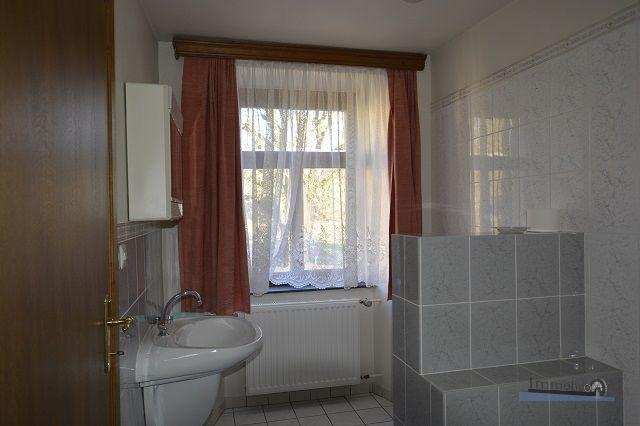 Local commercial à vendre 11 chambres à Arsdorf