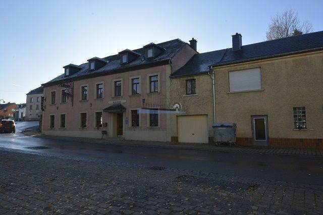 acheter local commercial 11 chambres 300 m² arsdorf photo 2