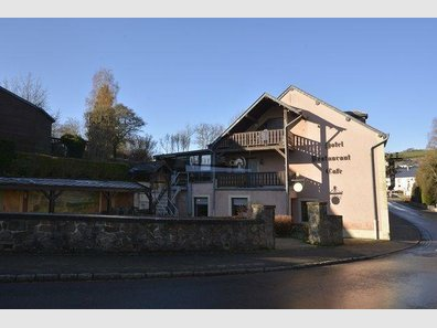 Retail for sale 11 bedrooms in Arsdorf - Ref. 6621437