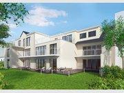 Penthouse zur Miete 3 Zimmer in Palzem - Ref. 4917501