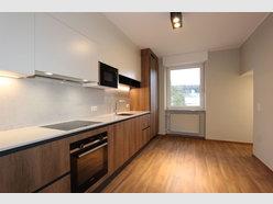Semi-detached house for rent 3 bedrooms in Differdange - Ref. 7092477