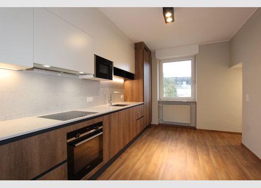 Semi-detached house for rent 3 bedrooms in Differdange (LU) - Ref. 7092477