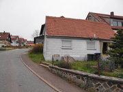 Haus zum Kauf 2 Zimmer in Ottweiler - Ref. 6113533