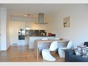 Appartement à vendre 2 Chambres à Luxembourg-Bonnevoie - Réf. 6711549