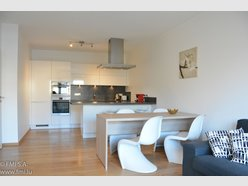 Apartment for sale 2 bedrooms in Luxembourg-Bonnevoie - Ref. 6711549