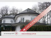 Apartment for rent 3 rooms in Konz - Ref. 7104765