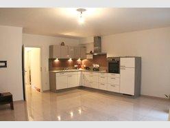 Appartement à vendre 2 Chambres à Kayl - Réf. 4954365
