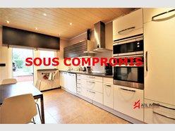 Terraced for sale 4 bedrooms in Pétange - Ref. 6662397