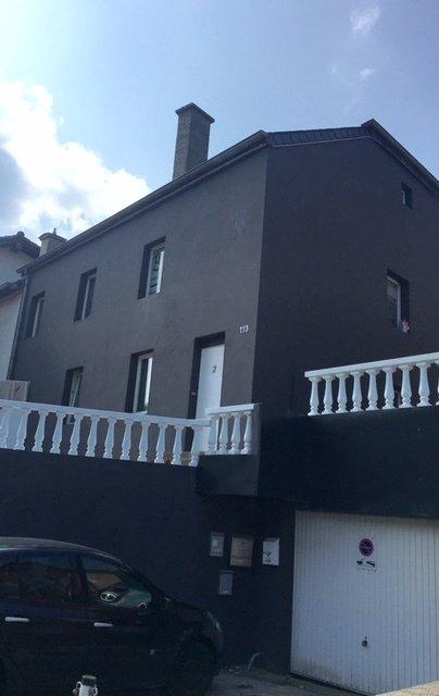 acheter maison jumelée 5 chambres 265 m² luxembourg photo 2