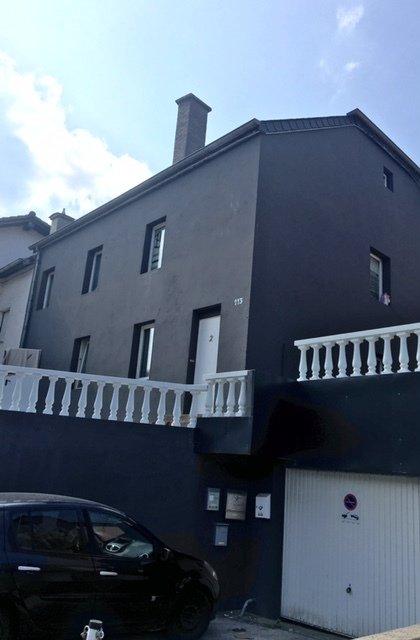 acheter maison jumelée 5 chambres 265 m² luxembourg photo 3