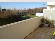 Appartement à vendre F3 à Carquefou - Réf. 5093629