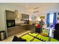 Appartement à vendre F4 à Homécourt - Réf. 4966653