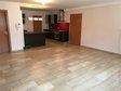 Appartement à vendre F4 à Longwy (FR) - Réf. 7194877