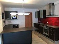 Appartement à vendre F4 à Longwy - Réf. 7194877