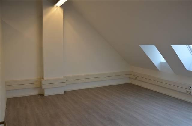 büro mieten 0 schlafzimmer 21 m² rombach-martelange foto 3