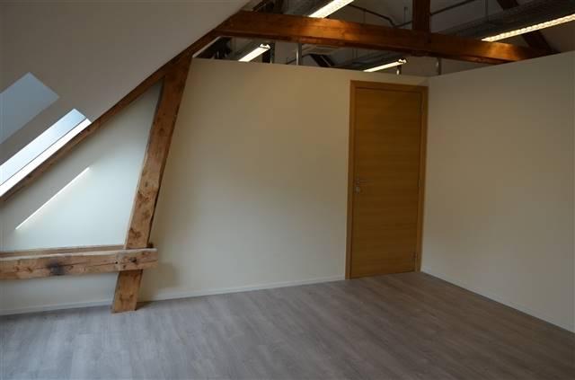 büro mieten 0 schlafzimmer 21 m² rombach-martelange foto 4