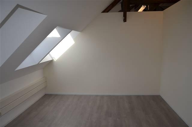 büro mieten 0 schlafzimmer 21 m² rombach-martelange foto 6