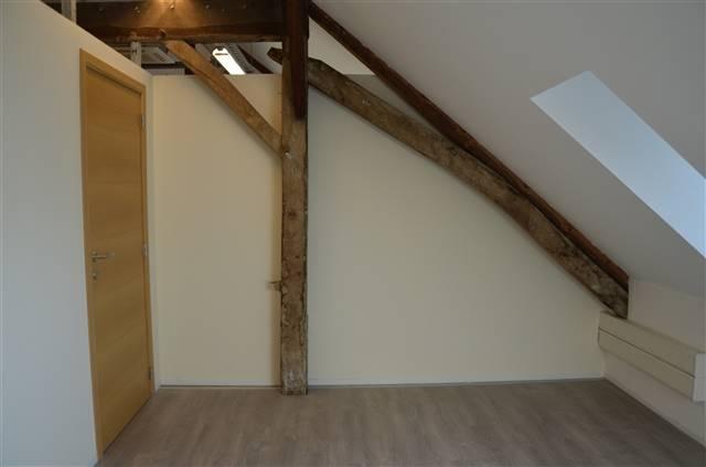 büro mieten 0 schlafzimmer 21 m² rombach-martelange foto 7