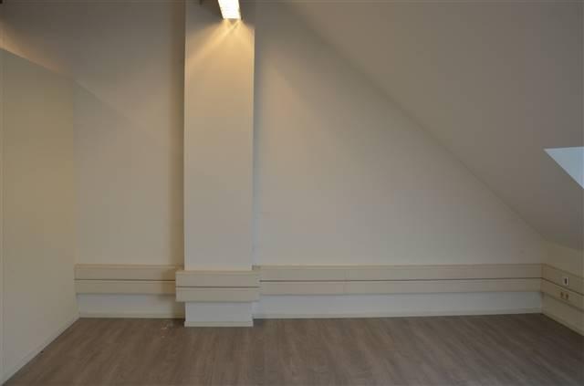büro mieten 0 schlafzimmer 21 m² rombach-martelange foto 5