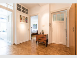 Wohnung zur Miete 2 Zimmer in Luxembourg-Limpertsberg - Ref. 6621693