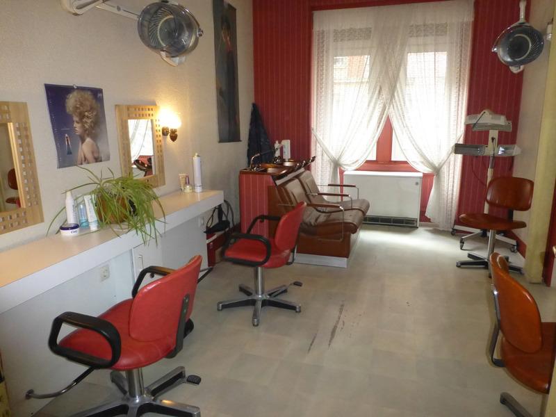 acheter fond de commerce 0 pièce 0 m² strasbourg photo 2