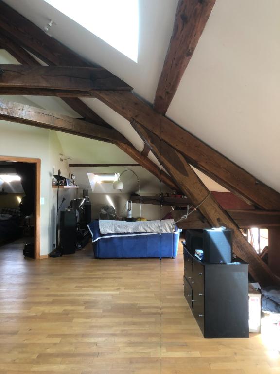 acheter appartement 2 pièces 73 m² contrexéville photo 1