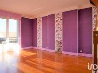 Appartement à vendre F7 à Charmes - Réf. 7084541