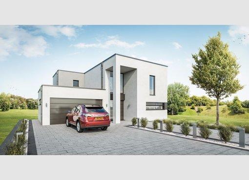 Modèle de maison à vendre à  (LU) - Réf. 4336125