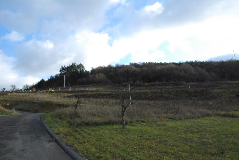 acheter terrain constructible 0 pièce 0 m² langsur photo 6