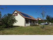 Maison à vendre F6 à Vittel - Réf. 4745725