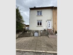 Maison à louer F4 à Koenigsmacker - Réf. 6973949