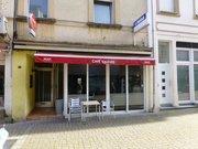 Restauration / Hotellerie à vendre à Esch-sur-Alzette - Réf. 5138941