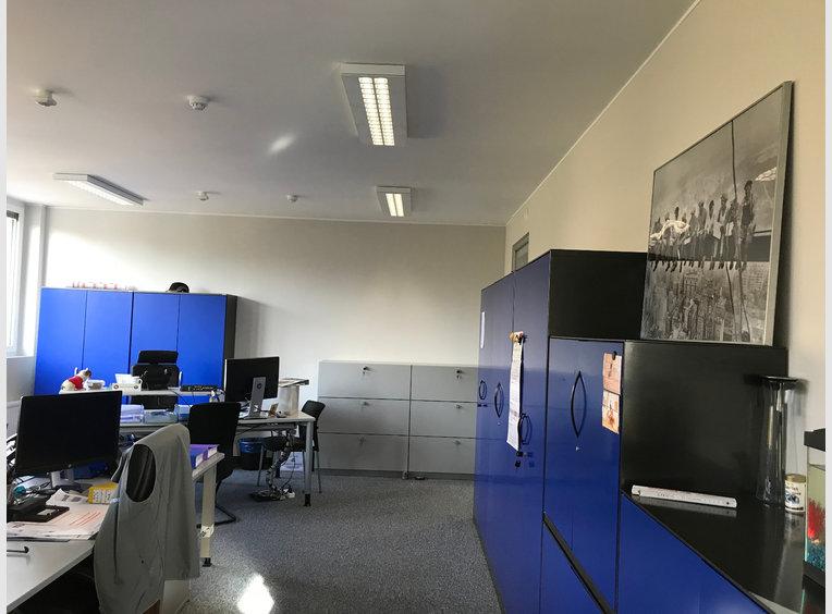 Bureau à louer à Contern (LU) - Réf. 6191613