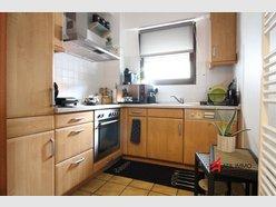 Wohnung zum Kauf 1 Zimmer in Dudelange - Ref. 7117309
