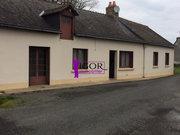 Maison à vendre F6 à Conquereuil - Réf. 6273533