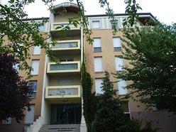 Appartement à vendre F2 à Metz - Réf. 6474237