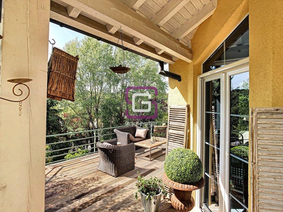 acheter maison 6 chambres 400 m² eischen photo 1