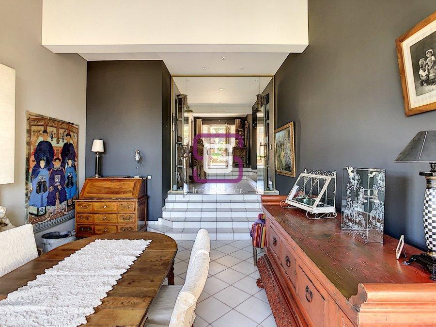 acheter maison 6 chambres 400 m² eischen photo 6