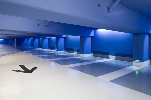 louer garage-parking 0 chambre 0 m² mondorf-les-bains photo 1