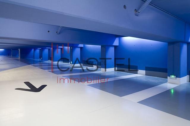 garage mieten 0 schlafzimmer 0 m² mondorf-les-bains foto 1