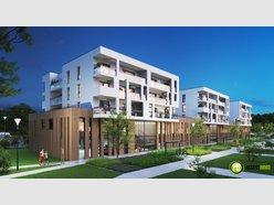 Appartement à vendre 1 Chambre à Audun-le-Tiche - Réf. 7010813