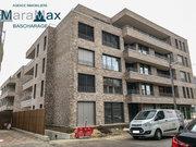 Appartement à louer 1 Chambre à Luxembourg-Centre ville - Réf. 6027773