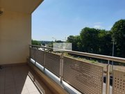 Studio for rent in Luxembourg-Merl - Ref. 6425341